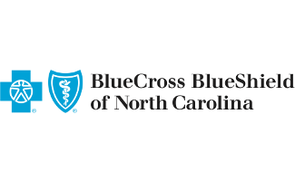 BlueCross BlueShield of North Carolina