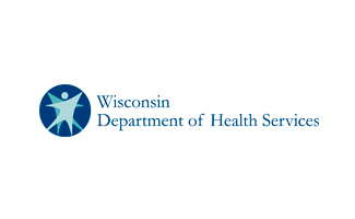 Wisconsin Department of Health Service